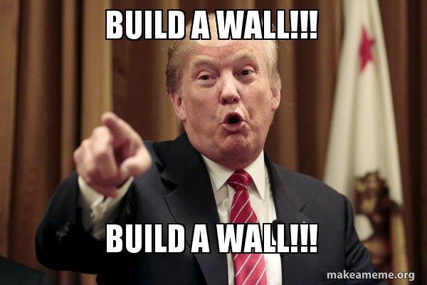 build-a-wall-5a591e